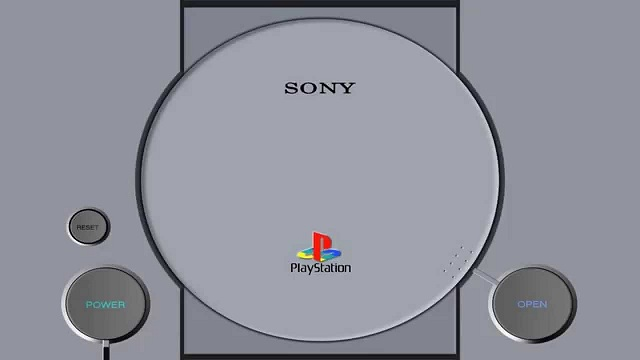 play_station-1