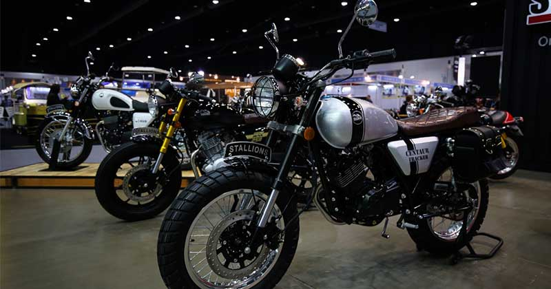 Motorcycle-pic